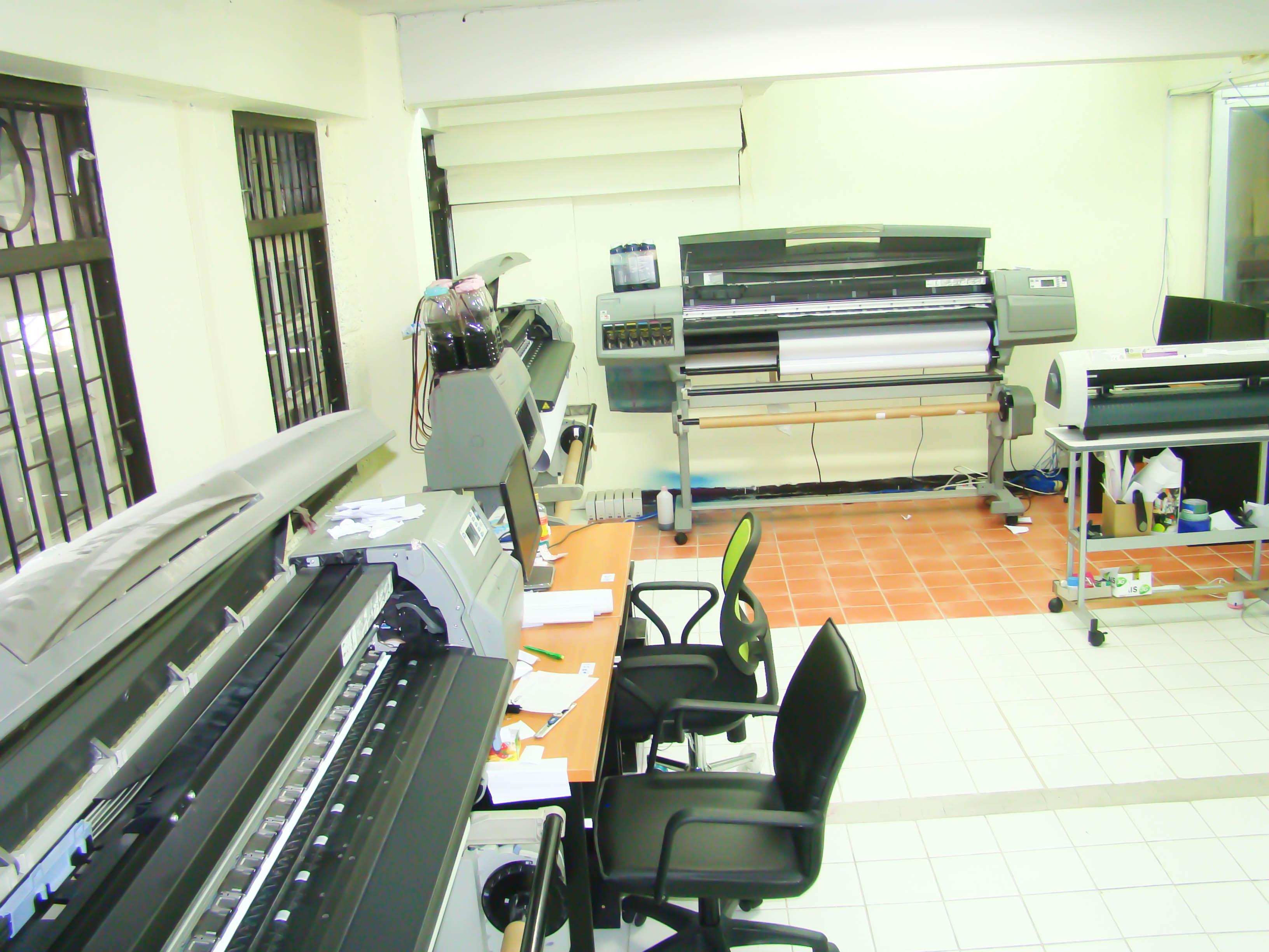 DSC03632